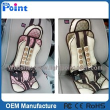 With small volume weight portable baby car seat easy installation baby car seat