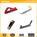 De china del alibaba heavy duty herramienta de mano perno de acero clipper cortador de alambre con ISO90001