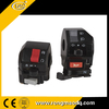 Waterproof Motorcycle Switch,Handle Switch For Motorcycle,China Handle Switch