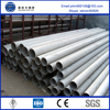 st42-2 gas and oil stainless steel flexible pipe
