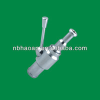 Fire Fighting Water Gun / Spray Nozzle And Branch Pipe Water Spray Nozzle