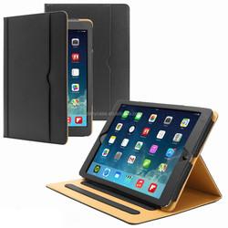 for ipad case with auto sleep wake function,tablet case for ipad air 2 case,for ipad air case