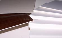 high quality modern kitchen desighs foam backed vinyl wallpaper