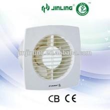 Magro elétrica ventilação ventilador do banheiro