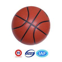 cheap basketball Wholesale 736