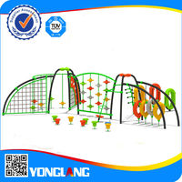 Kids play structure