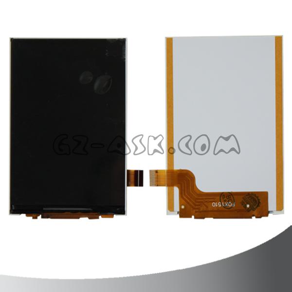Para tela de lcd alcatel One Touch S'Pop 4030 ot4030 visor do telefone móvel para acessórios do telefone