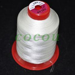 yarn locker sealant & adhesive yarn