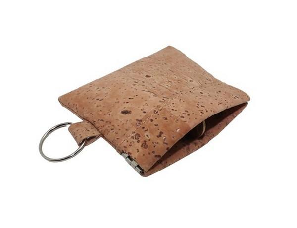 BOS160116 cork coin purse (3).jpg