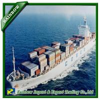 Malasia to hk logistics for Tanqueray import to xiamen shanghai