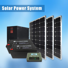 2015 new solar panel installation for wholesale