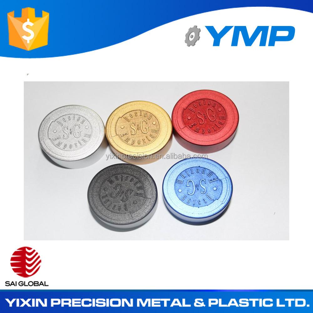 Tippmann 98 Custom Manual Wiring Diagram Master Blogs X7 Phenom Mechanical V131129 Parts Machining Pdf