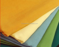100% cotton Bleached Dyed & Printed Fabric