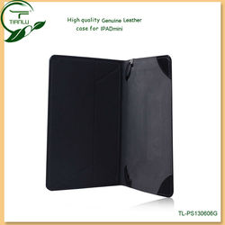 "Best Quality Rotating holster ultrathin PU For Ipad Mini Case U3205-78""original"