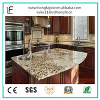 good hardness artificial quartz stone slab/artificial quartz stone for decoration