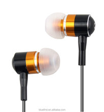 shenzhen Wholesale top selling Cheap Price Good Quality Colorful Mobile Earphone
