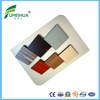 Melamine laminate decorative high-pressure hpl laminate sheet