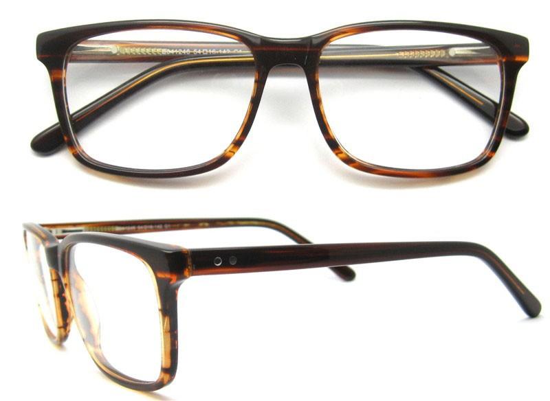 Glasses Frames In Trend 2015 : 2015 trend Prescription eyewear frames man designer eye ...