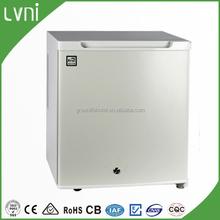 good quality LVNI 30L sanyo mini fridge/used mini fridge