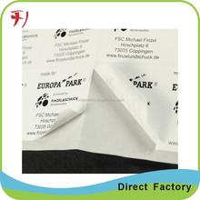 Custom Roll Adhesive Address Labels