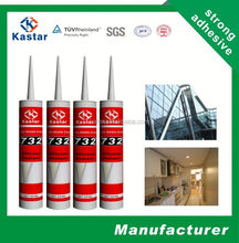 thermal conductivity silicon sealant