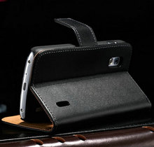 Private personalized custom case for lg nexus 4 with bill site and card slots