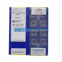 2015 Hot items tungsten carbide insert, CNMG insert carbide