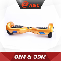 2015 Superior Quality Personalized Design Lightweight China Electric Tricycle Electric Mobility Scooter