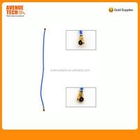 WIFI Antenna Flex Ribbon Cable For Samsung Galaxy S4 i9500 i9505 i545 i337