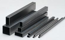 galvanized steel pipes, steel tubes