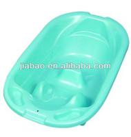 popular baby Bathtub (with EN71) baby folding bathtub & baby bath product