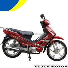 cub motorcycle 110CC/ best quality motorcycle /small engine motorcycle