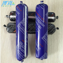 Waterproof pu autoglass adhesive sealant in China