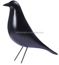Wood decorations Eames House Bird,Home Accessaries,wholesale.