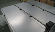 Inconel 625 UNS N06625 nickel chromium astm b443 sheet with competitive price