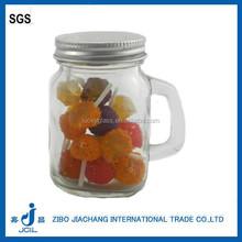 Wholesale Wedding Favors Mini Mason Jar 4oz