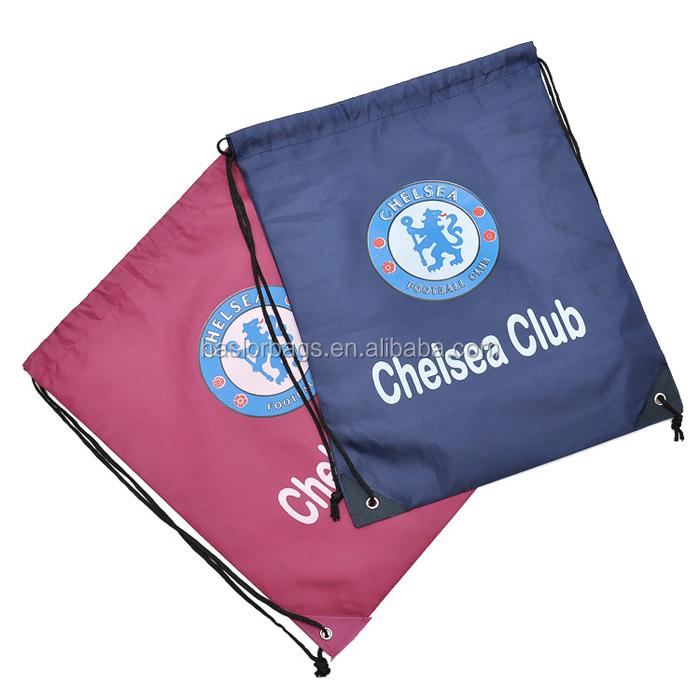 Promotion shoebag and shoe pouch