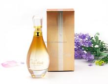 distribute bulk perfume