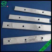 Xingtai enhance the heat radiation effect for components SS Mica Heating plate
