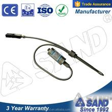 PT4626B Series High Temperature Melt Pressure Transmitter