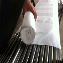 Alloy steel made in china metal rod AISI T1 cooling bar