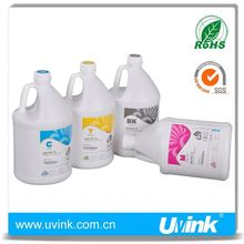 UVINK oil based printer ink