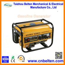 P3 Power Man Generator Three Phase Generator 110v 220v 380v