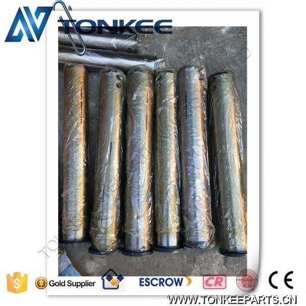China Good Quality VOLVO EC290 Excavator Bucket Pin, EC290