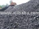 Indonesian Coal 5000 GCV - 5400 GCV