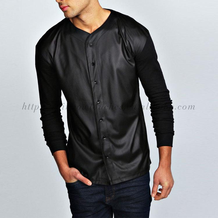 shirt-factory
