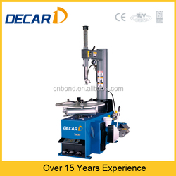 cheap car&small truck tyre changer machine car repair equipment