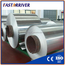 Roll type cold rolling Roofing usage 1050A H24 Aluminum Coil/Sheet/Plate/strip/Foil