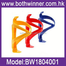 BW064 full carbon fiber bicycle bottle cage