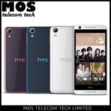 D626PH TFT 5 inches Touch Screen 1280x720 pixels Nano SIM HTC Desire 626G+ 626G Plus Dual SIM 3G Android OS Cell Phone